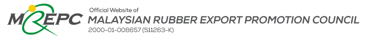 Malaysian Rubber Export Promotion Council (MREPC)