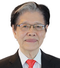 Dato' Dr. Ong Eng Long