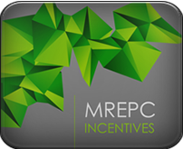MREPC Incentives