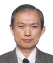 Technical Advisor (Latex) Dr. Eng Aik Hwee