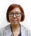 Director - Management Services Ms Yap Lay Hua