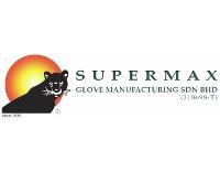 SUPERMAX GLOVE MANUFACTURING SDN BHD