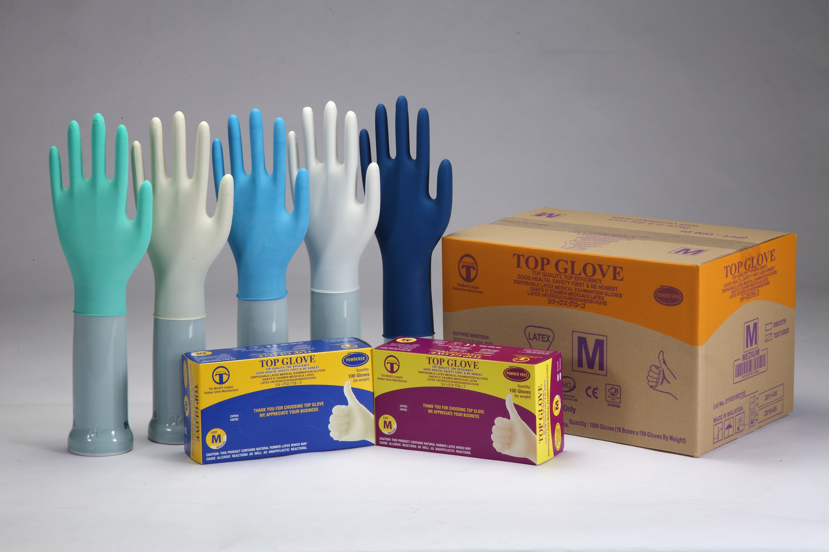 Medical Gloves Suppliers In Malaysia Images Gloves And