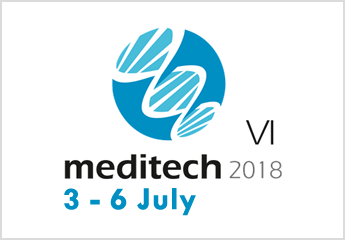 MREPC's Inaugural Participation at MEDITECH 2018