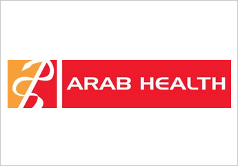 MREPC Participates in Arab Health 2019