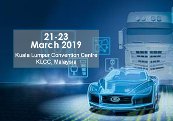 Buyers Sourcing Programme in Conjunction with MREPC's Participation in Automechanika Kuala Lumpur 2019