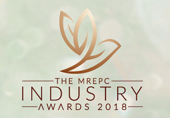 MREPC Industry Awards are back with companies now being able to compete for new awards