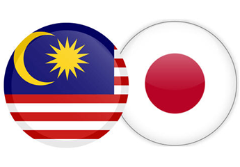 Datuk Seri Mah to Lead Technical and Promotional Mission to Japan on Agri Commodities
